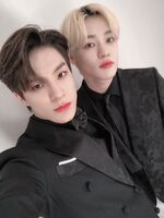 Jeno chenle may 18, 2019 (1)
