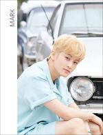 Mark D-icon (Summer 2019) 4