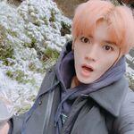Taeyong Feb 15, 2019