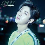 Renjun 2 (Go)