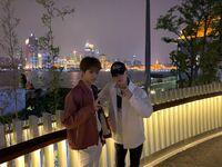 Chenle Jisung June 21, 2019 (3)