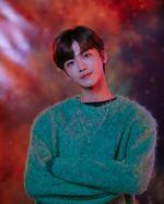 Jaemin (Hair In The Air) (2)
