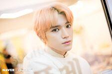 Taeyong (Naver x Dispatch) 7