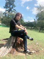 Yuta September 15, 2019 (10)