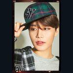 Taeil (NBA Style Korea) 4