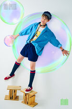 Chenle (Chewing Gum) 4