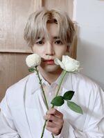 Taeyong June 20, 2019 (7)