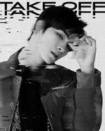 Xiao Jun (Take Off) 3