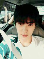 Jaehyun (Vyrl) 3