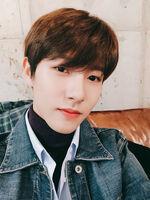 Renjun (Happy Birthday 2018) (2)
