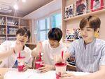 Ten Jaehyun Winwin July 4, 2018 (2)