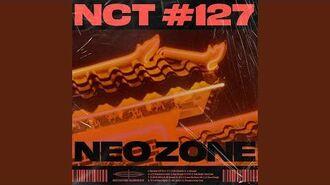 Interlude Neo Zone
