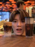 Taeyong april 20, 2019 (7)