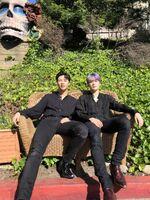 Johnny Jaehyun June 8, 2019 (1)