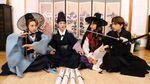 Save NCT Dream S2E2