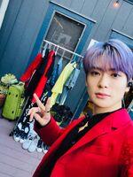 Jaehyun June 2, 2019 (2)