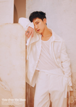 Ten (Take Over The Moon) 3