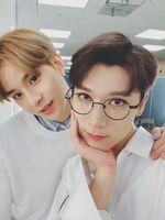 Ten Jungwoo June 7, 2018 (1)
