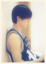 Yuta (Vyrl) 14