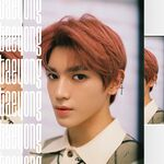Taeyong 2 (Touch)