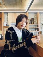 Yuta October 30, 2019 (4)