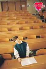 Jisung (Don't Need Your Love) 4