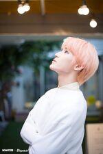 Taeyong (Naver x Dispatch) 6