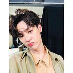 Kun July 5, 2019 (3)