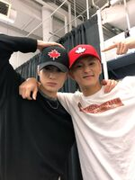 Jaehyun mark may 17, 2019 (3)
