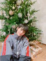 Yangyang December 25, 2019 (2)