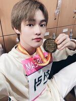 Chenle January 27, 2020 (2)