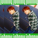 Johnny 2 (Touch)