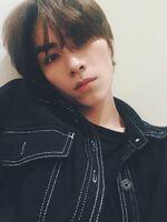 Xiaojun march 27, 2019