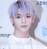 Lee Taeyong 4