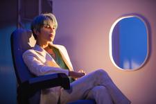 Taeyong Long Flight teaser photo 5