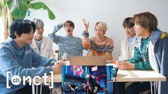 REACTION to 🏍'Ridin''🏍 MV NCT DREAM Reaction