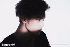 Taeyong (SuperM) 10