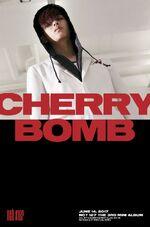 Winwin (Cherry Bomb) 3