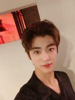 Jaemin may 6, 2019 (3)