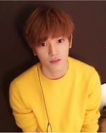 Lee Taeyong 5