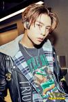 Johnny (Neo Zone) 2