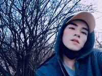 Xiaojun february 24, 2019 4