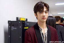 Jaemin april 10, 2019 1