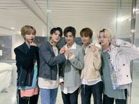 Nct dream may 19, 2019 (1)
