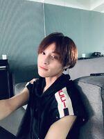 Yangyang August 19, 2019 (3)