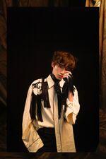 Xiao Jun (Regular) 3