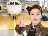 Kun may 20, 2019 (1)