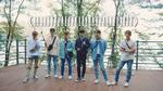 NCT Life C & H Ep 2 Thumbnail