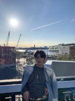 Taeyong april 20, 2019 (3)