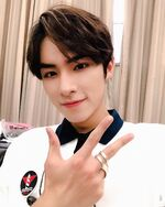Xiaojun July 10, 2019 (1)
